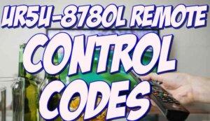 ur5u-8780l-twc universal remote codes